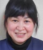 介護職員 宮端京子